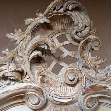 Antichità Bellini