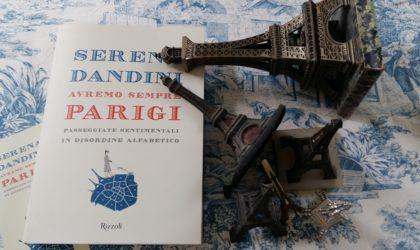 libri idee regalo, antichità bellini, rimini