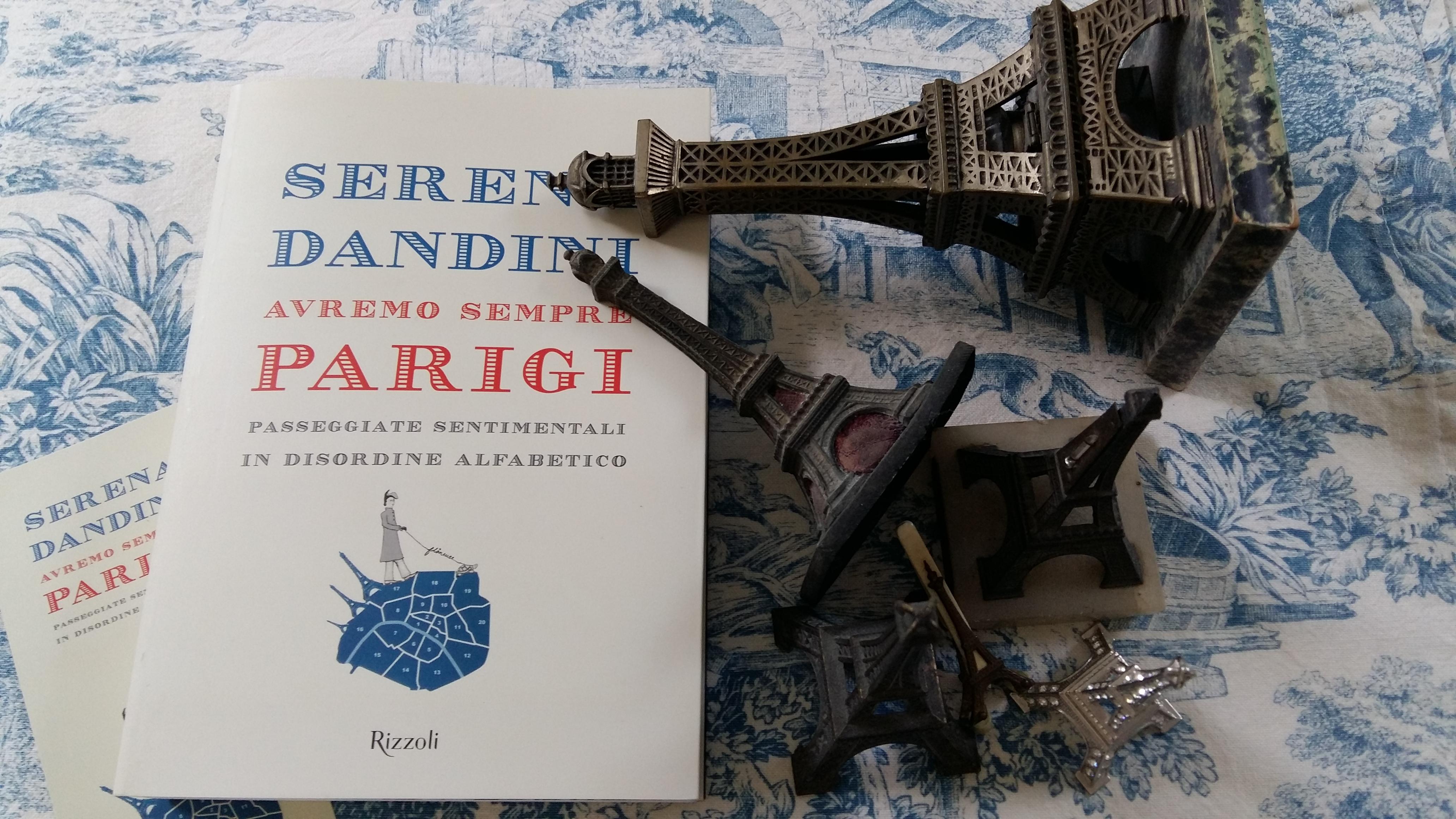 I libri che regalero 39 a natale antichit bellini for Oggetti antichi in regalo