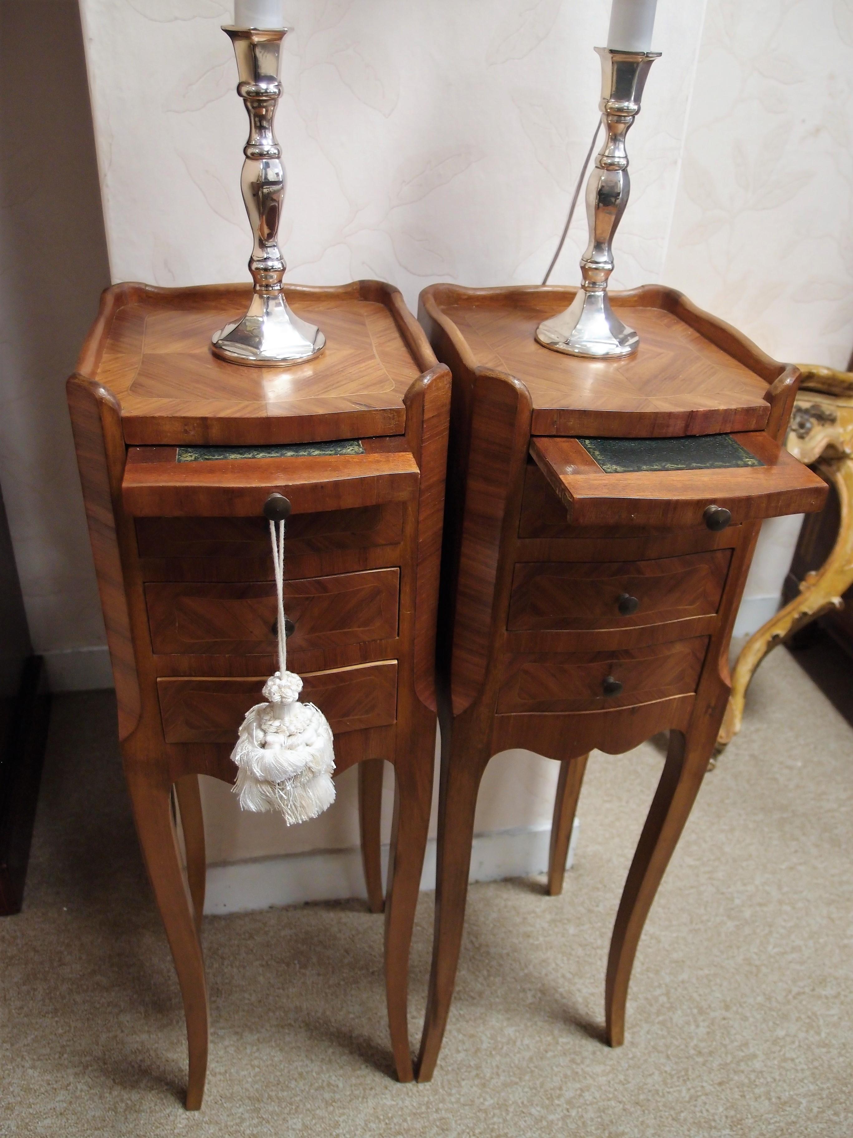 Dalla francia con amore antichit bellini for Antiquariato mobili
