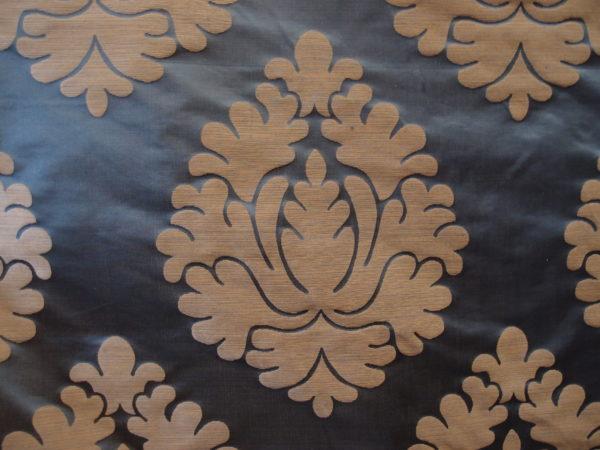 tessuto di seta prezzi bassi