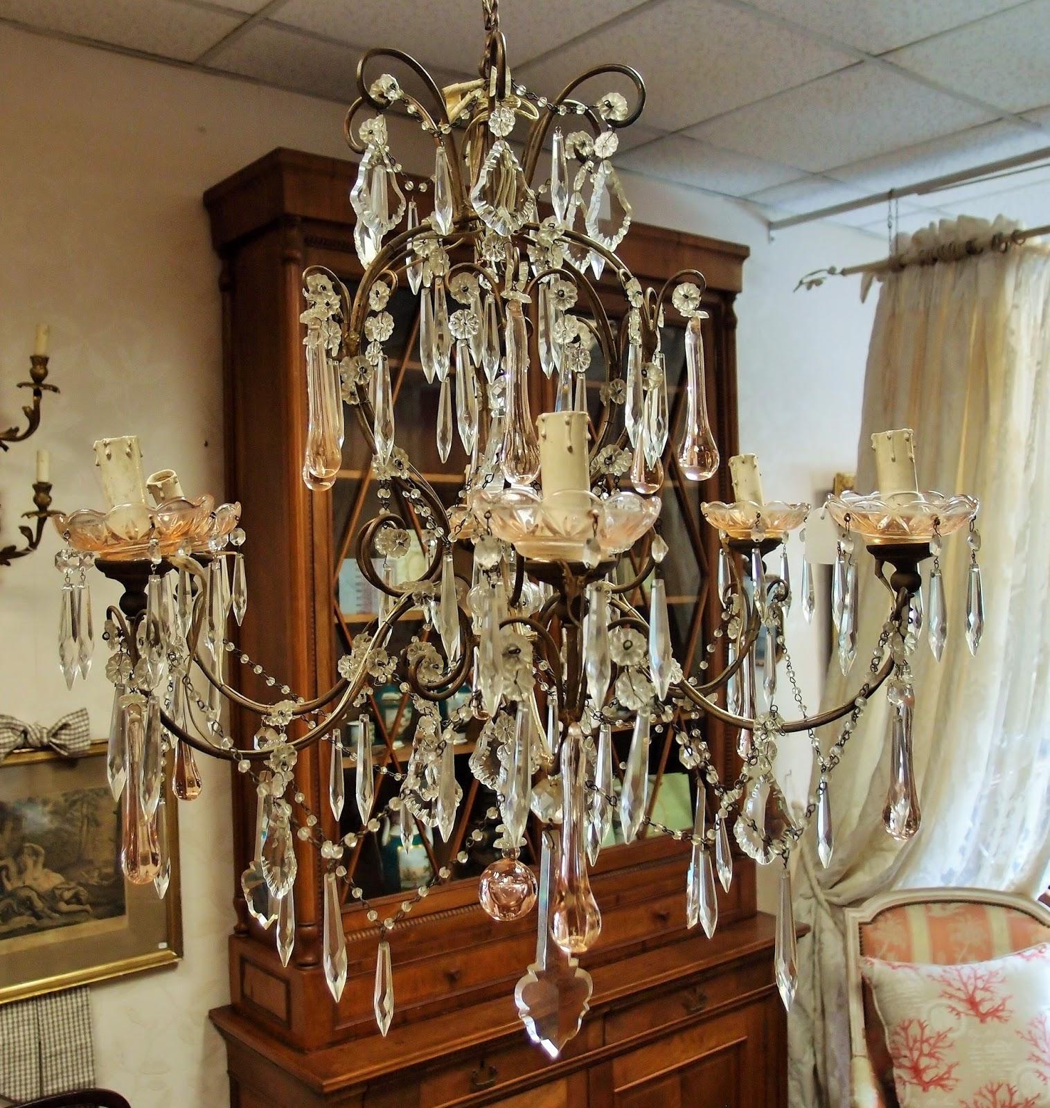Complementi antichit bellini for Oggetti antichi in regalo