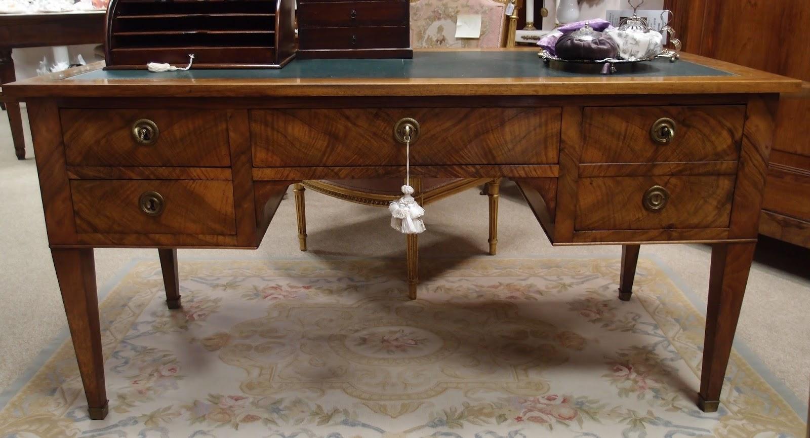 La pagina dei mobili antichit bellini for Regalo mobili antichi