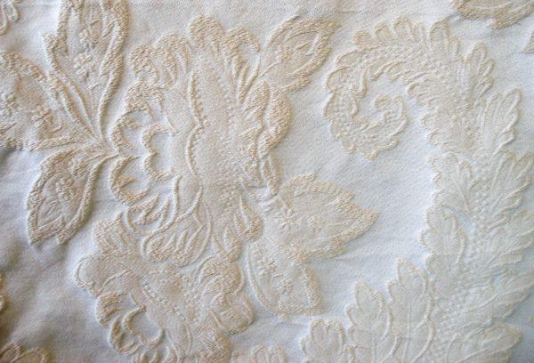 tessuto antichità bellini rimini