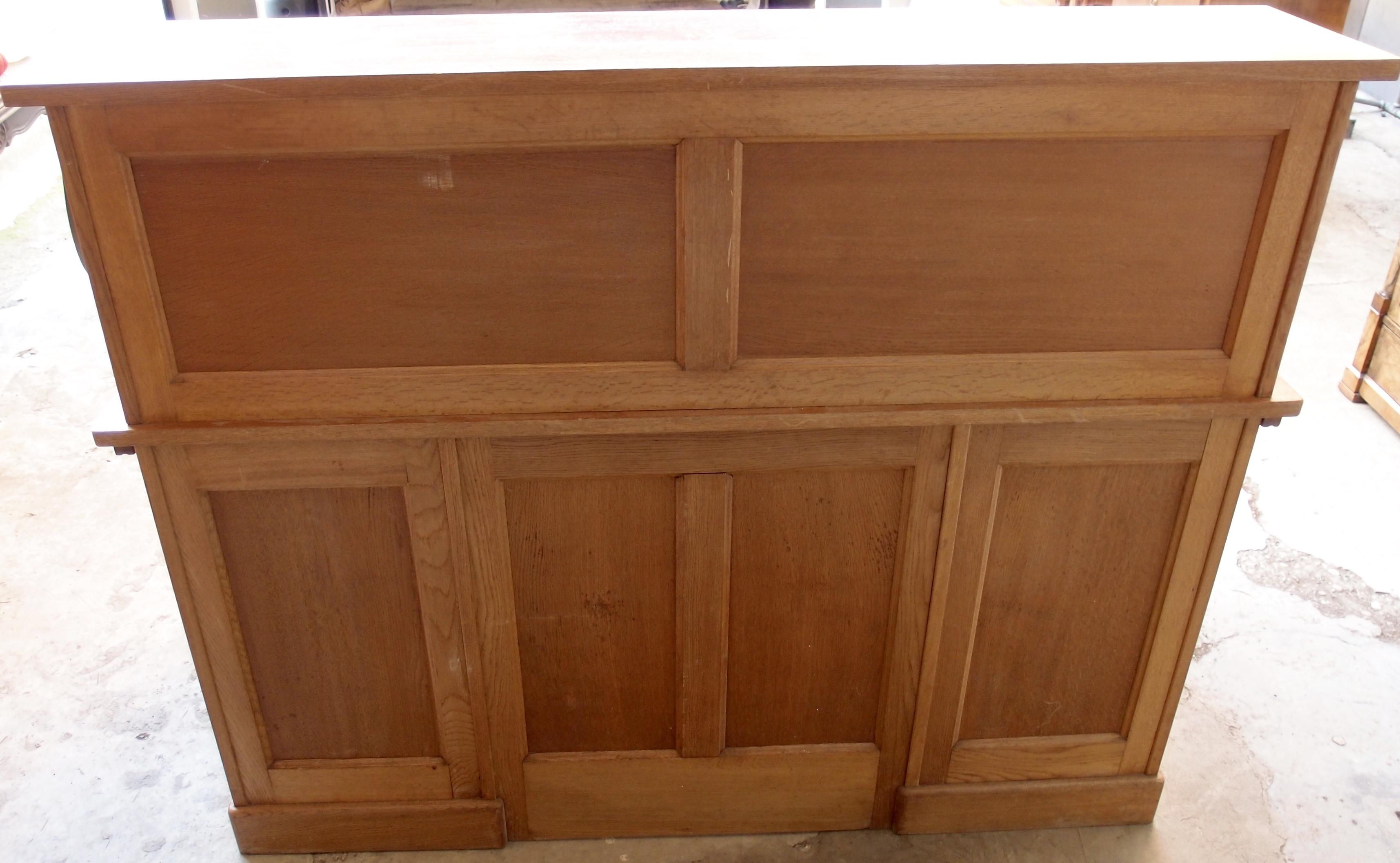 La pagina dei mobili antichit bellini - Cornice dei mobili ...