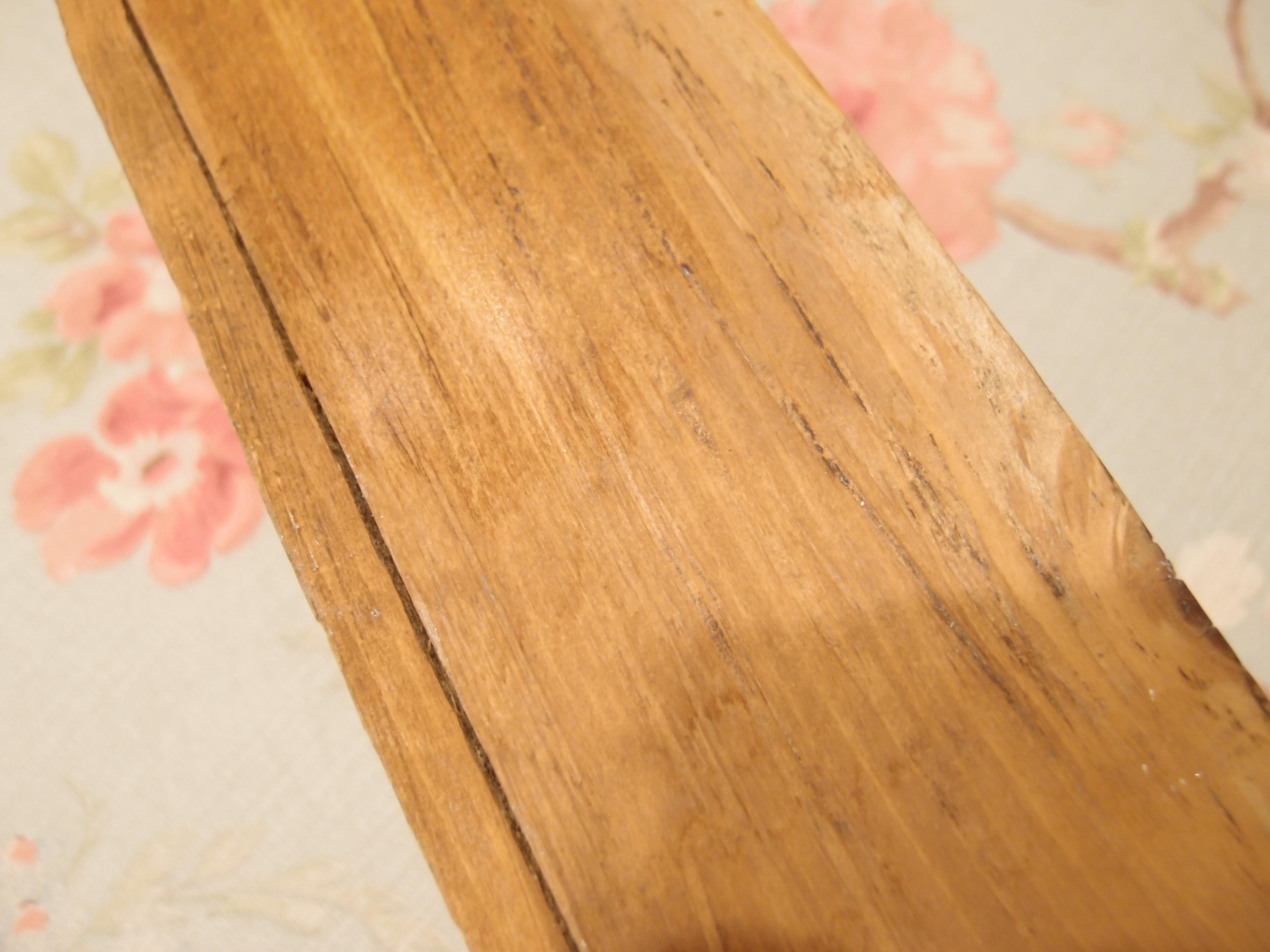 Come pulire e conservare i mobili antichi antichit bellini - Olio per mobili antichi ...