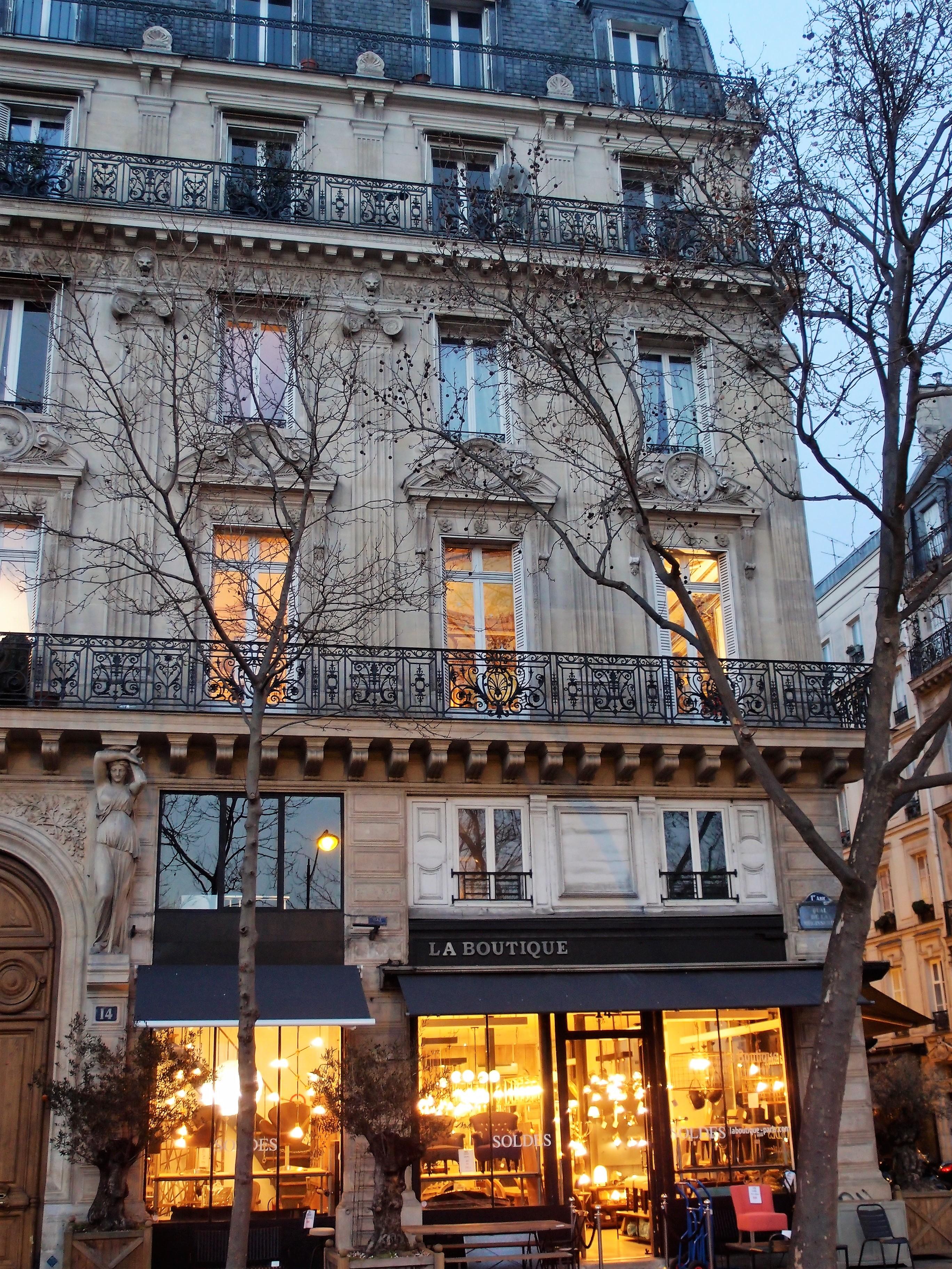 Le Novita Da Maison Et Objet : Parigi maison et objet part antichità bellini