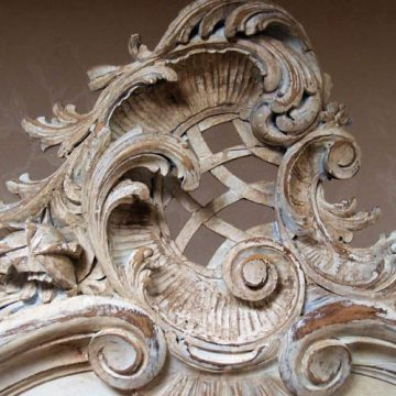 Antichita Bellini Prodotti Di Antiquariato A Rimini