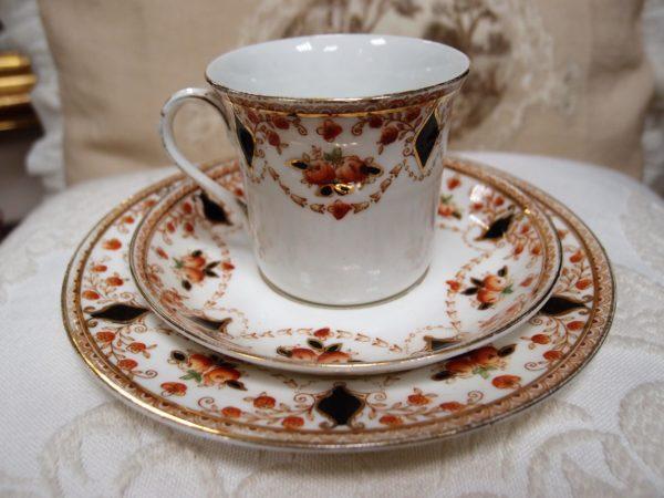 tazzine porcellana inglesi basso prezzo