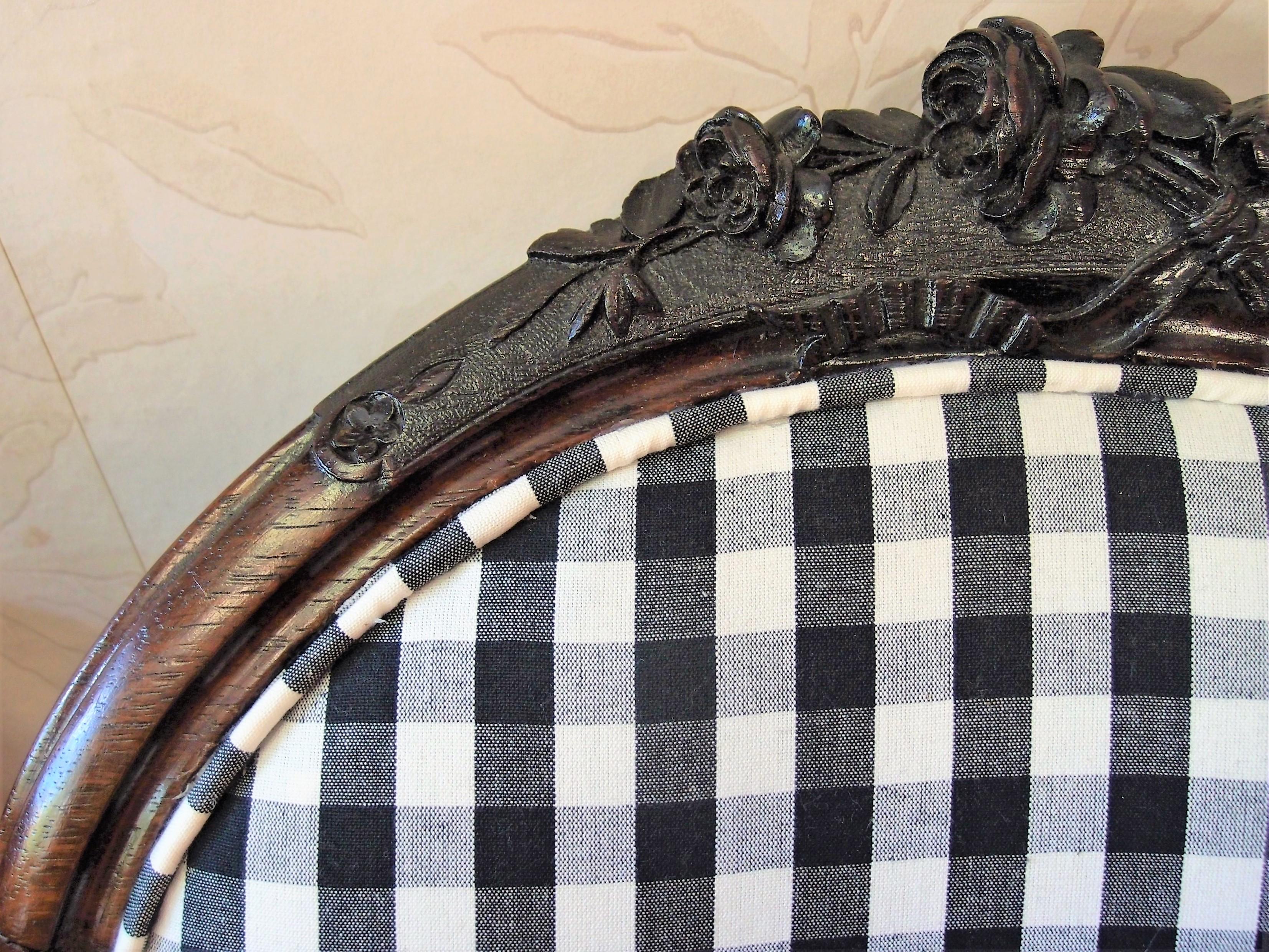 Nuova Cornice Per Le Passioni Di Antichita Bellini Antichita Bellini