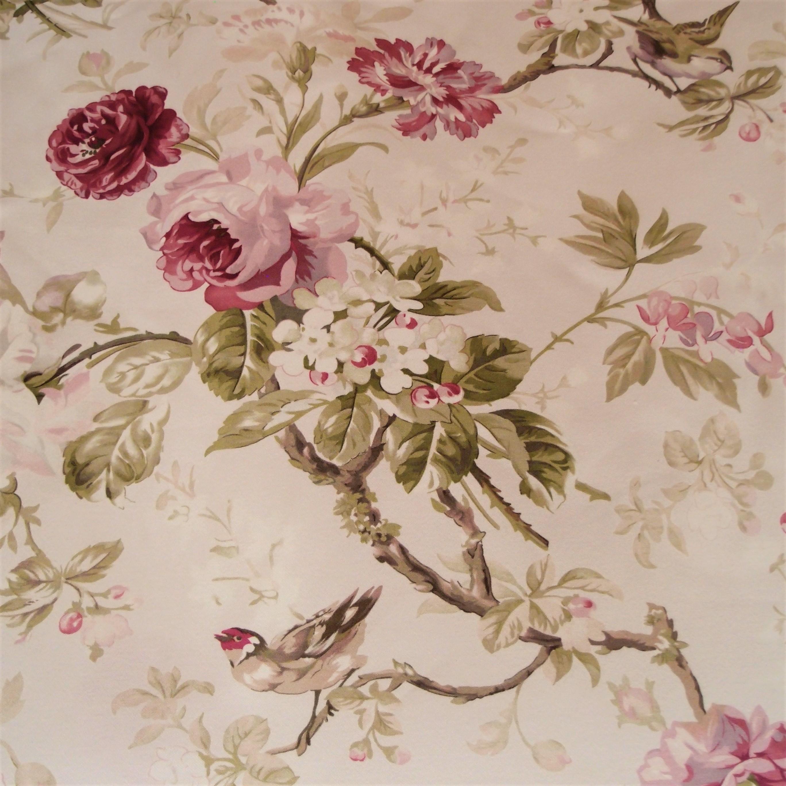 Atelier dei tessuti antichit bellini - Tappezzare divano costo ...