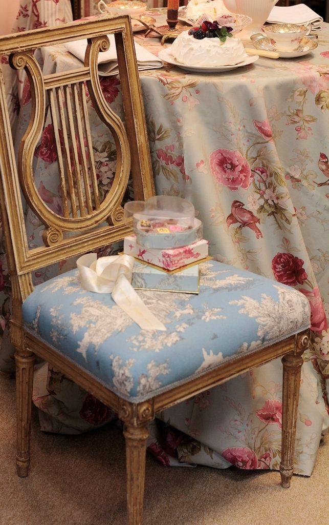 bellini antichità milano, farage cioccolato milano, tessuti bellini rimini