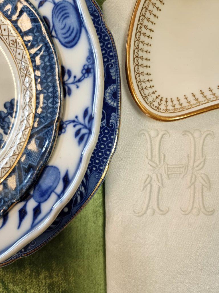 Porcellane - Antichità Bellini